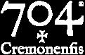 704 Cremonensis